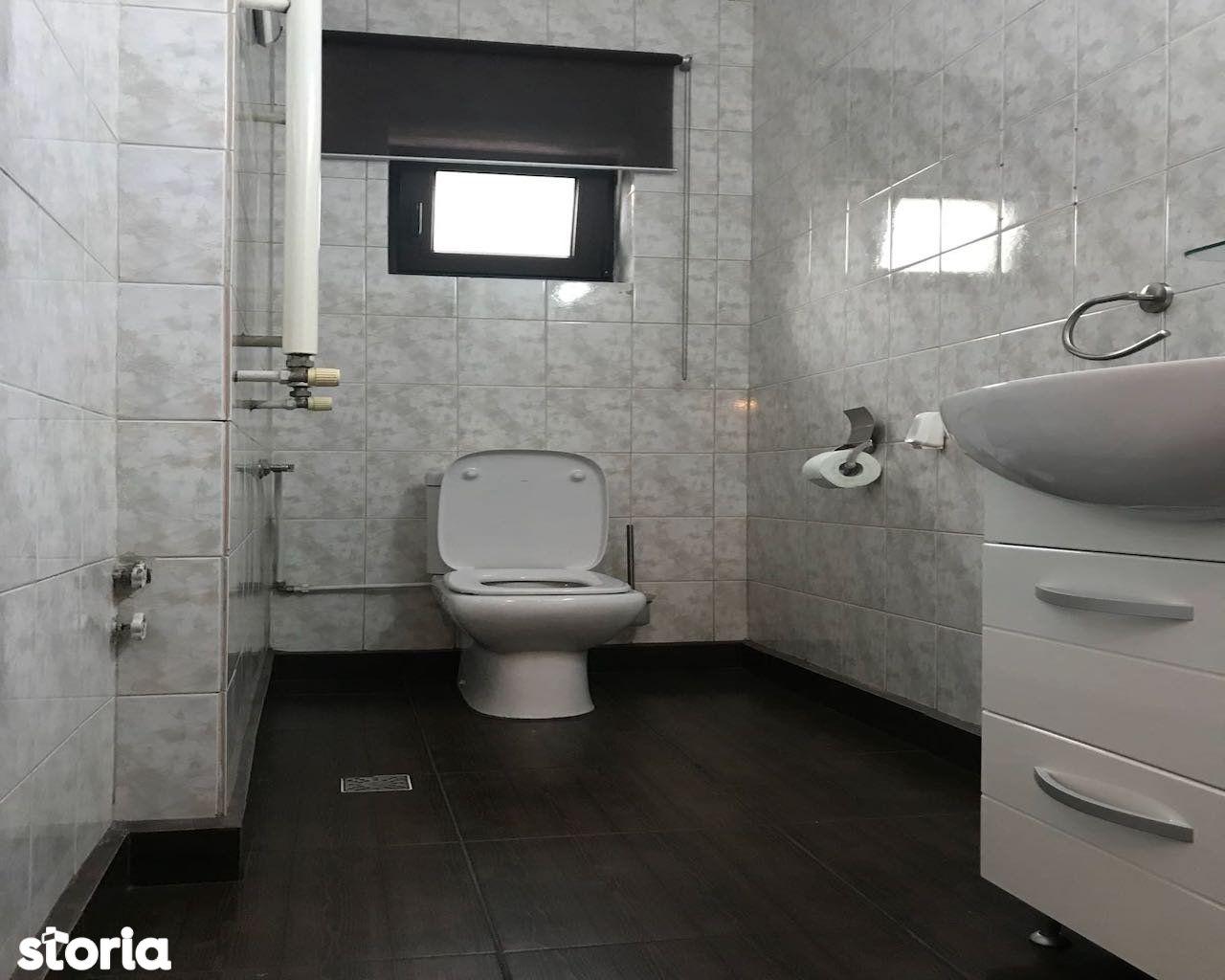 Casa de vanzare, București (judet), Floreasca - Foto 12