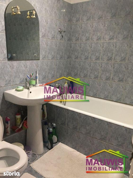 Apartament de vanzare, Bucuresti, Sectorul 2, Batistei - Foto 4