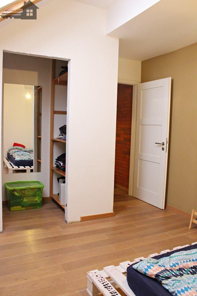 Apartament de vanzare, Timiș (judet), Strada Moise Doboșan - Foto 13