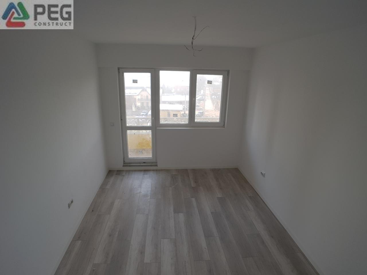 Apartament de vanzare, Iași (judet), Aroneanu - Foto 6