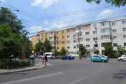 Apartament de vanzare, Iași (judet), Iaşi - Foto 17