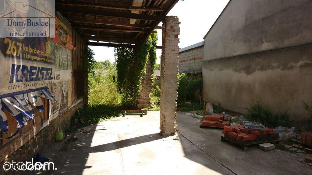 Dom na sprzedaż, Pierzchnica, kielecki, świętokrzyskie - Foto 9