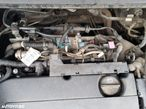 Furtun turbo Opel Astra J 1.6T 2012 - 1