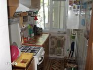 Apartament de vanzare, Botoșani (judet), Strada Colonel Tomoroveanu - Foto 14