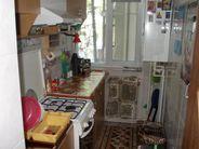 Apartament de vanzare, Botoșani (judet), Botoşani - Foto 14