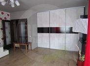 Apartament de vanzare, Cluj (judet), Strada Mircea Zaciu - Foto 2