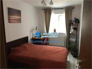 Apartament de inchiriat, Bucuresti, Sectorul 3, Ozana - Foto 6