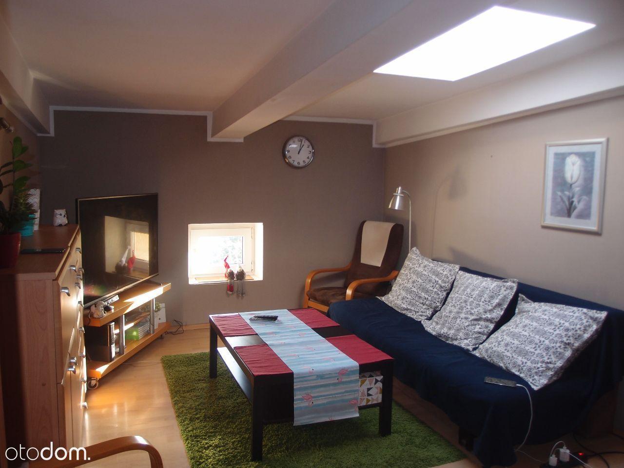 Mieszkanie na sprzedaż, Poznań, Golęcin - Foto 1