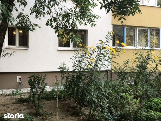 Apartament de inchiriat, București (judet), Aleea Fizicienilor - Foto 5