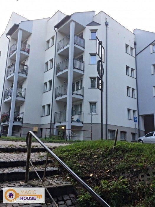 Mieszkanie na sprzedaż, Gdańsk, Wrzeszcz - Foto 1