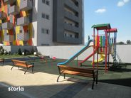 Apartament de vanzare, București (judet), Pantelimon - Foto 1013