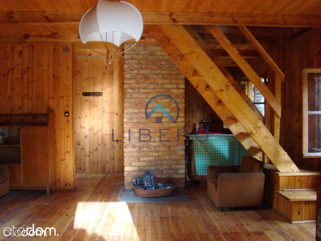 Dom na sprzedaż, Różan, makowski, mazowieckie - Foto 7