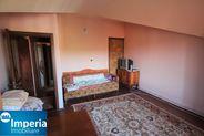 Casa de inchiriat, Iași (judet), Bucium - Foto 3