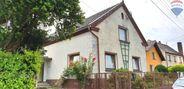 Dom na sprzedaż, Wawelno, opolski, opolskie - Foto 1