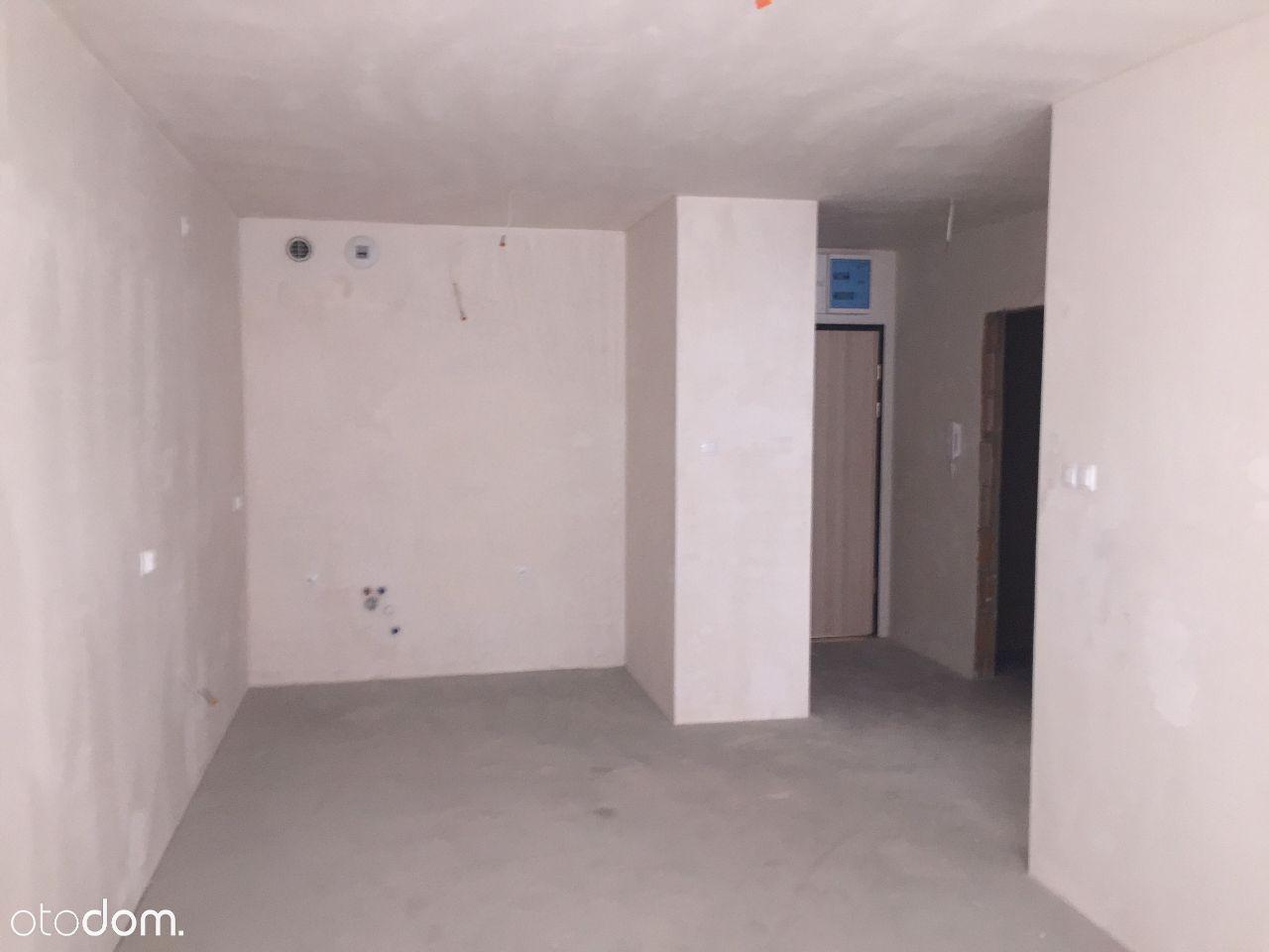 Mieszkanie na sprzedaż, Kraków, Żabiniec - Foto 7