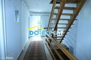 Dom na sprzedaż, Jemna, ząbkowicki, dolnośląskie - Foto 6