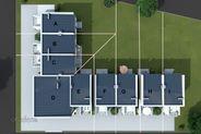 Mieszkanie na sprzedaż, Wejherowo, wejherowski, pomorskie - Foto 12