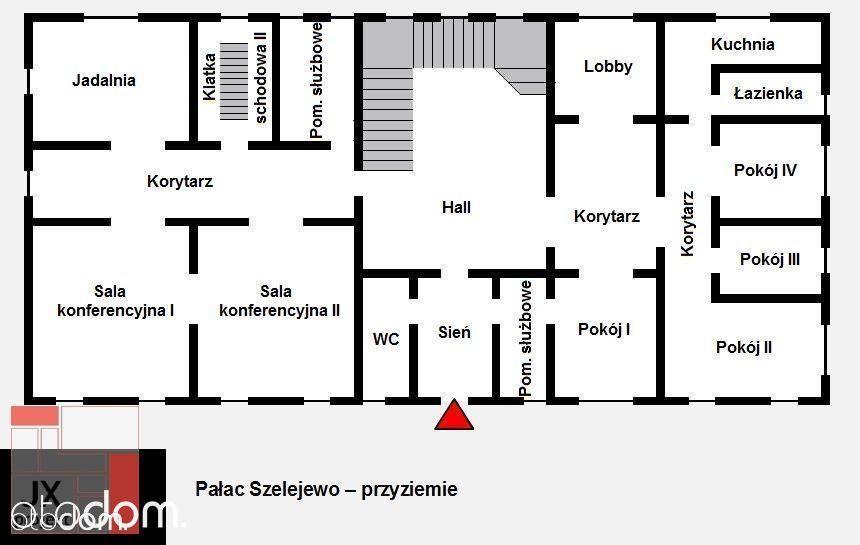 Dom na wynajem, Gostyń, gostyński, wielkopolskie - Foto 3