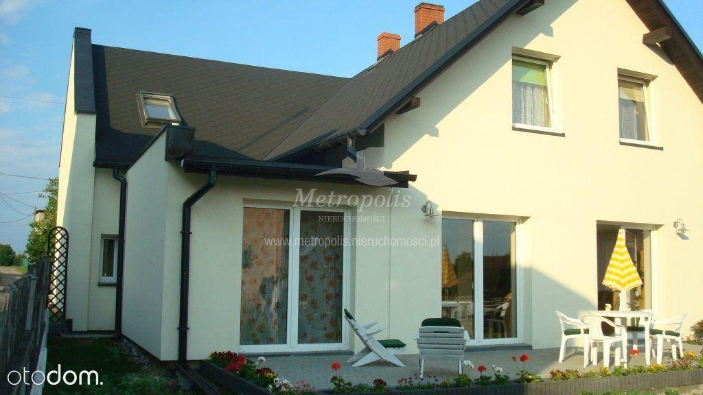 Dom na sprzedaż, Rybnik, Kamień pod Rzędówką - Foto 14