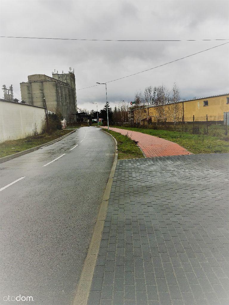 Hala/Magazyn na sprzedaż, Nakło nad Notecią, nakielski, kujawsko-pomorskie - Foto 2