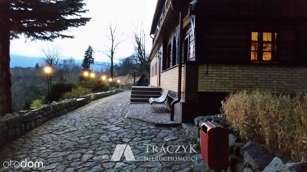 Dom na sprzedaż, Szklarska Poręba, jeleniogórski, dolnośląskie - Foto 16
