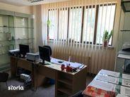 Birou de vanzare, Iași (judet), Iaşi - Foto 5