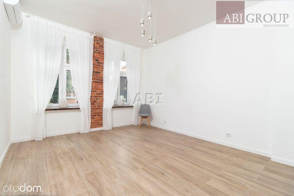 Mieszkanie na sprzedaż, Chorzów, Centrum - Foto 8
