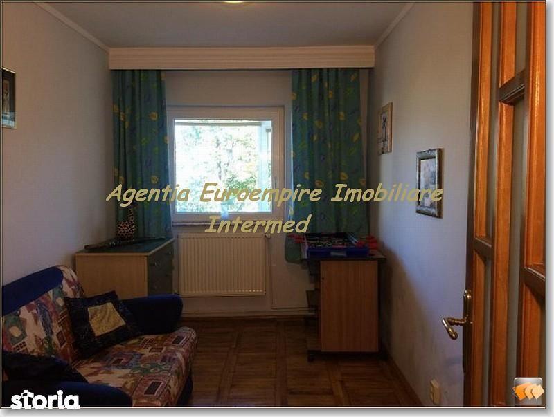 Apartament de vanzare, Constanța (judet), Inel 1 - Foto 11
