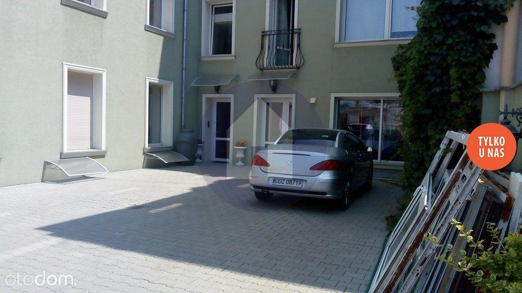 Lokal użytkowy na wynajem, Dzierżoniów, dzierżoniowski, dolnośląskie - Foto 5