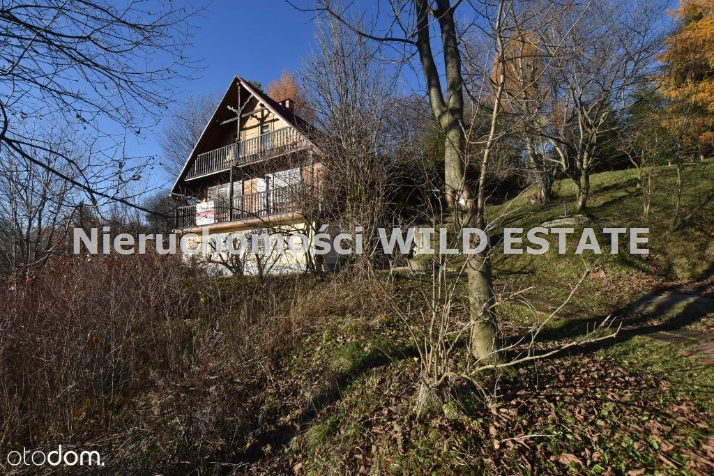 Dom na sprzedaż, Solina, leski, podkarpackie - Foto 4