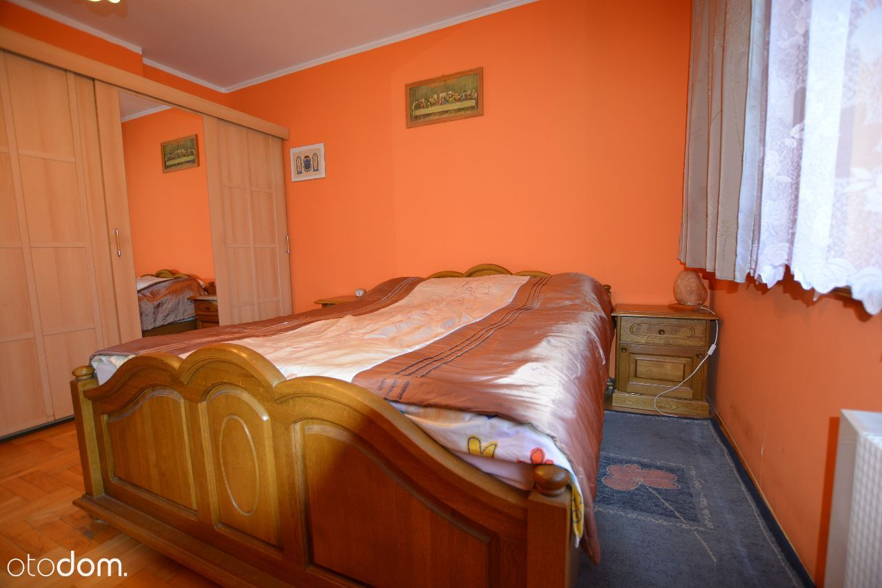 Dom na sprzedaż, Łęgowo, gdański, pomorskie - Foto 13