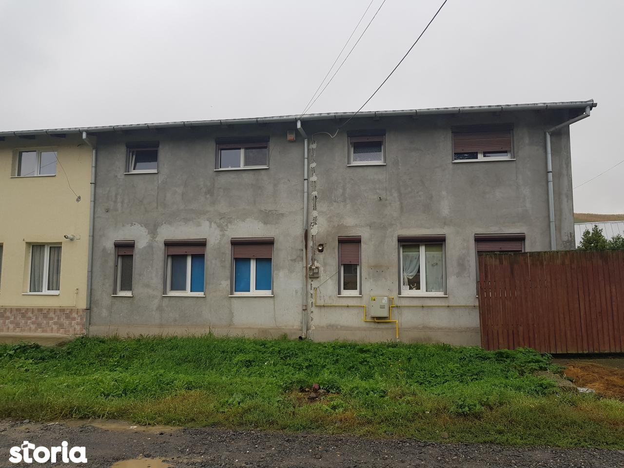 Casa de vanzare, Mureș (judet), Strada Rovinari - Foto 1