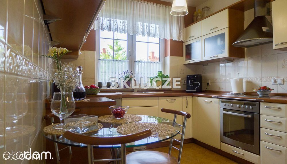 Dom na sprzedaż, Lublin, Abramowice - Foto 6