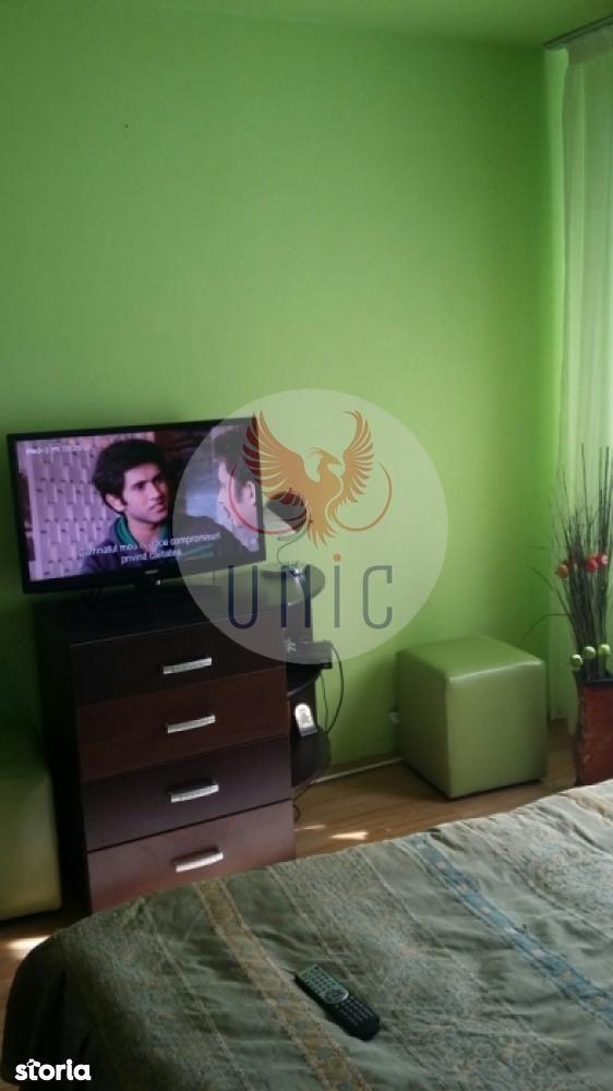 Apartament de vanzare, Craiova, Dolj, Cornitoiu - Foto 4