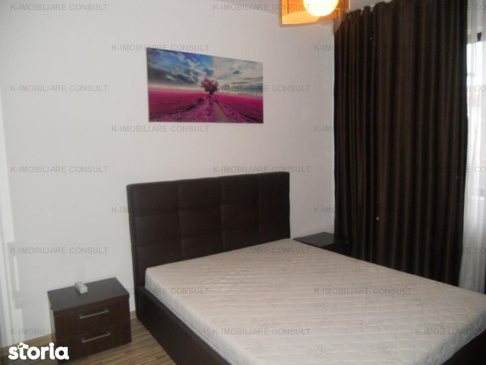 Apartament de vanzare, Ilfov (judet), Strada Doinei - Foto 1