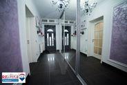 Casa de vanzare, București (judet), Bulevardul Luptătorilor - Foto 6