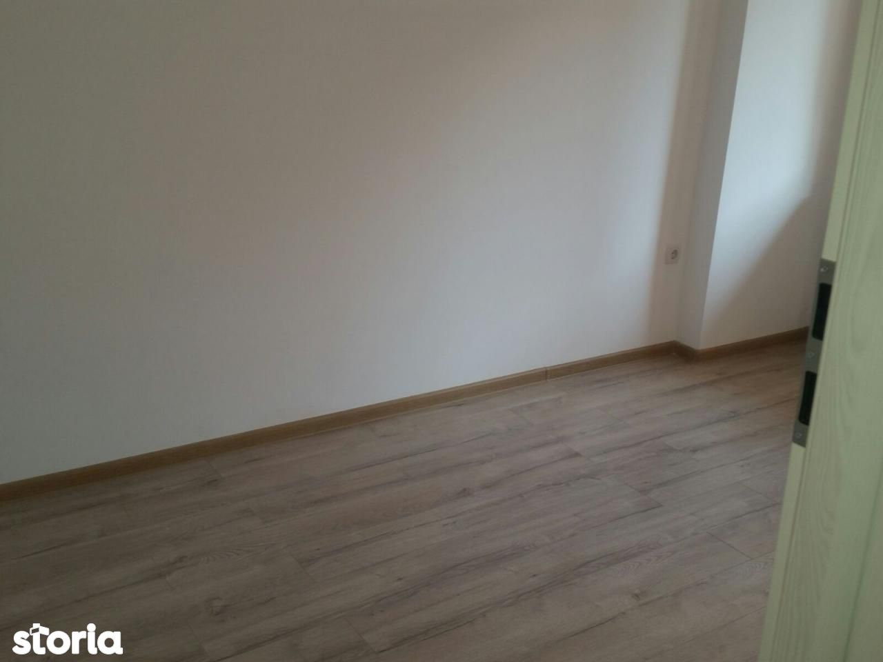 Apartament de vanzare, București (judet), Pajura - Foto 2