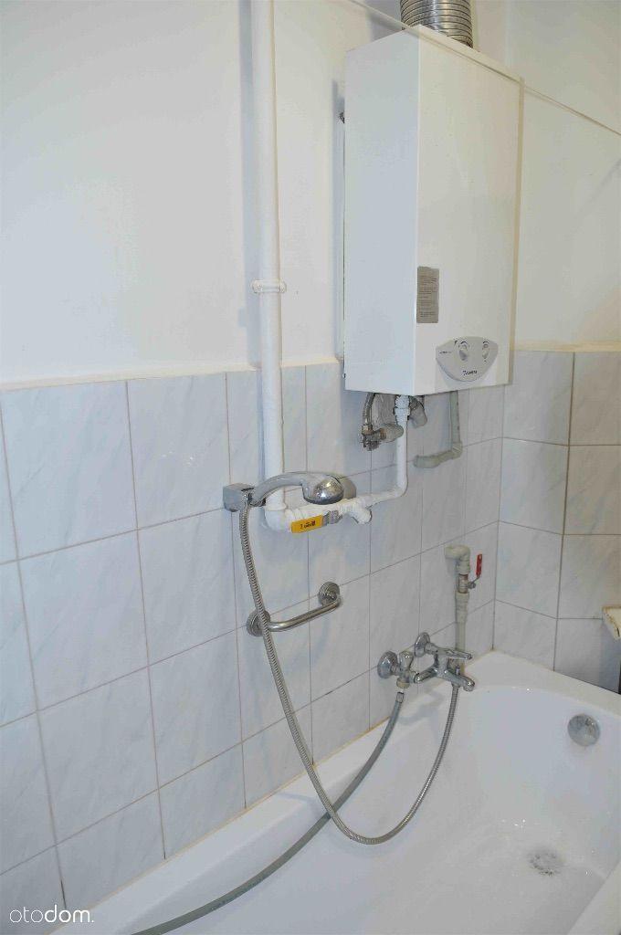 Mieszkanie na sprzedaż, Szczecin, Pogodno - Foto 13
