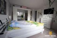 Mieszkanie na sprzedaż, Siemianowice Śląskie, śląskie - Foto 13
