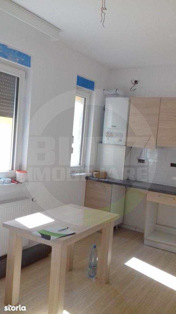 Apartament de vanzare, Cluj-Napoca, Cluj, Centru - Foto 1