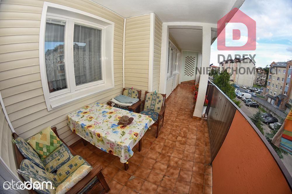 Mieszkanie na sprzedaż, Gdynia, Dąbrowa - Foto 3