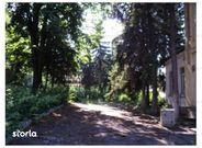 Teren de Vanzare, Galați (judet), Strada Mihai Bravu - Foto 3