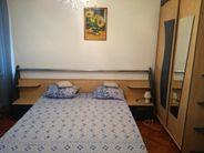 Apartament de inchiriat, Ploiesti, Prahova, 8 Martie - Foto 2