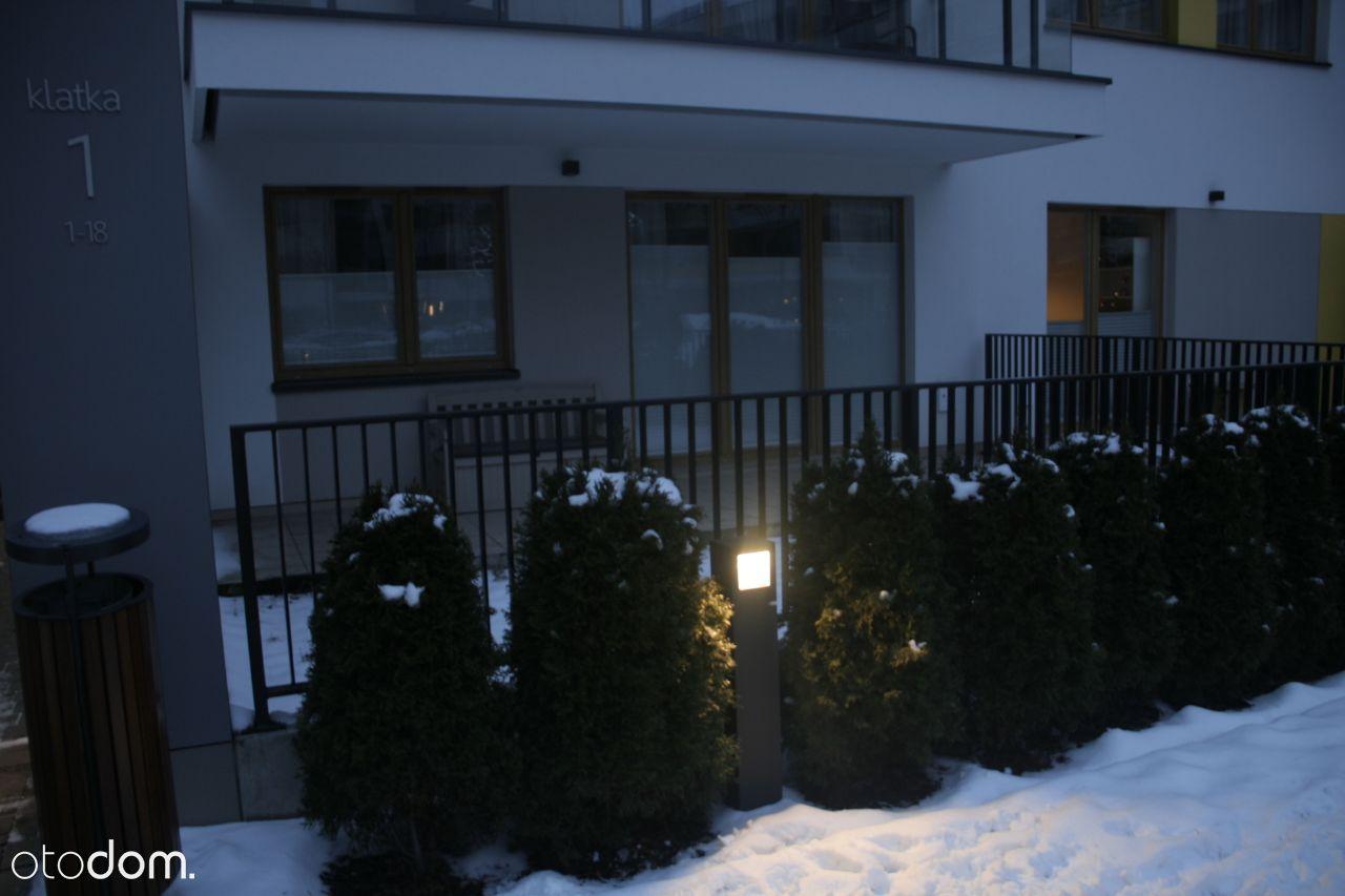 Mieszkanie na wynajem, Warszawa, Żoliborz - Foto 13