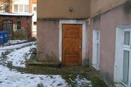 Mieszkanie na sprzedaż, Ryn, giżycki, warmińsko-mazurskie - Foto 11