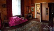 Mieszkanie na sprzedaż, Jelenia Góra, Sobieszów - Foto 9