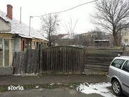 Teren de Vanzare, Bihor (judet), Strada Bihorului - Foto 4