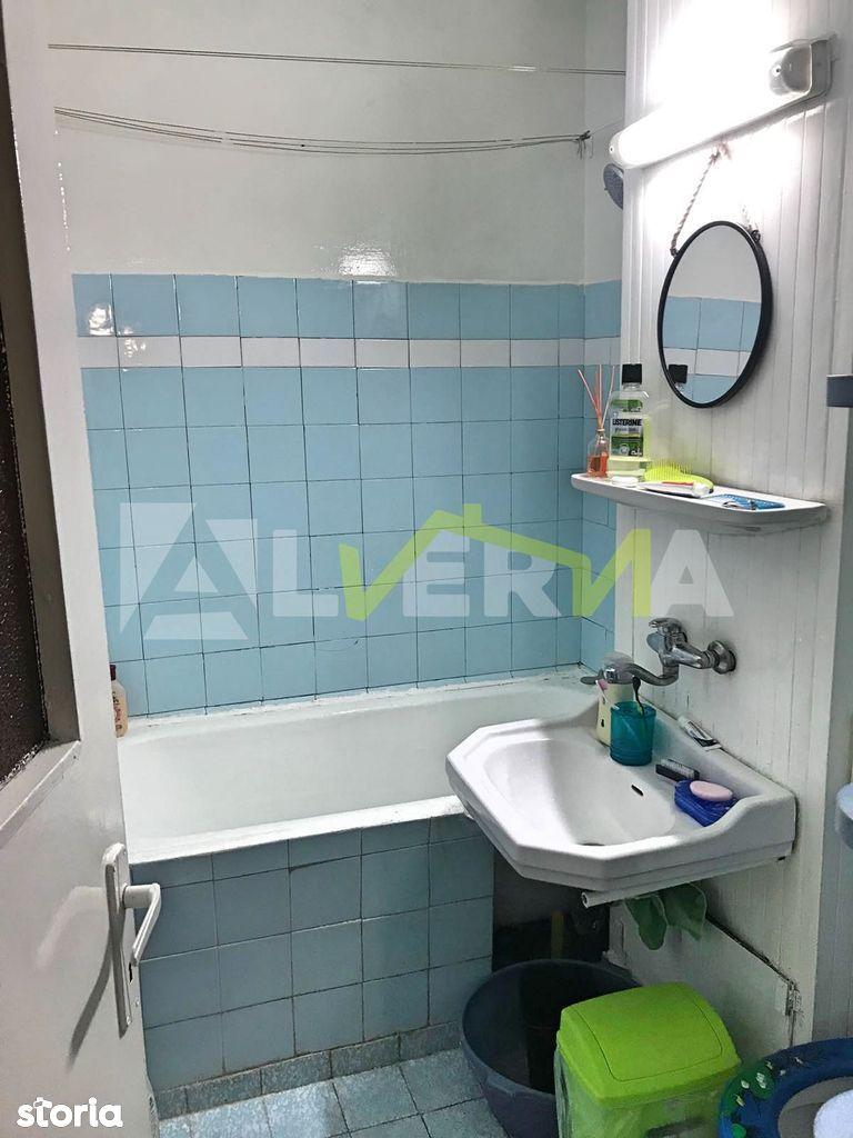 Apartament de vanzare, Cluj (judet), Aleea Taslău - Foto 7