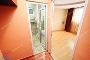 Apartament de vanzare, Galati, Micro 20 - Foto 11