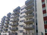 Apartament de vanzare, Bucuresti, Sectorul 5, Alexandriei - Foto 2